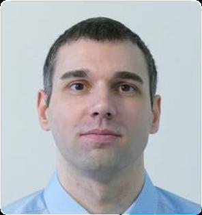 Marcus Herzog, CEO der InfinityLoop GmbH & Co. KG.