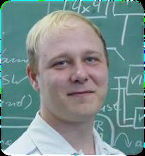 Philipp Heise, CEO der InfinityLoop GmbH & Co. KG.